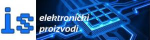 IS elektronički proizvodi